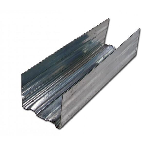 Профіль UD 27, товщина 0,4 мм