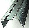 Профиль усиленный UA-100 3.0м (1.5мм) для гипсокартона