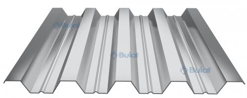 Профнастил Bulat® Н57