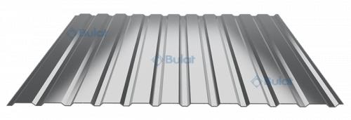 Профнастил фасадный Bulat® С10