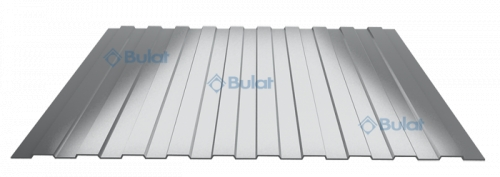 Профнастил фасадный Bulat® С8