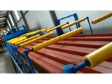Фото 1 Профнастил від виробника. 323424
