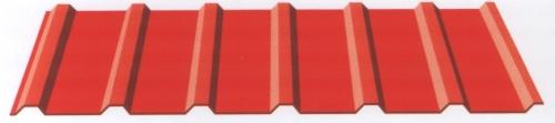 Профнастил Т6, Т10, Т20, Т35 , Т40, Т45, Т 57, Т60, Т92, Т 135, Т150, Т160