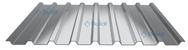 Профнастил ТМ Bulat® НС20-1140-045 цинк