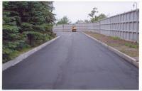 Производим строительство, капитальный и текущий ремонт автомобильных дорог, тротуаров.