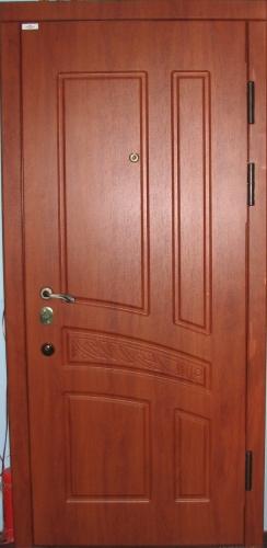 Производство дверей входных и межкомнатных. У нас именно то, что Вам необходимо!