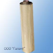 Производство и продажа электроизоляции. Синтофлекс-41 (141), синтофлекс 515, синтофлекс 61, изофлекс 191.