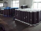 Производство и реализация сетки рабица. Ячейка от 20 до 60,толщина проволоки от 1.6 до 3.5 мм.