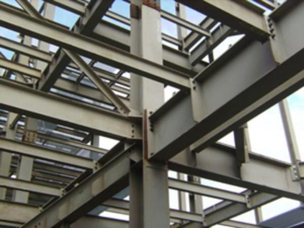 производство иэготовит и смонтирует металлоконструций любой сложности под заказ. от 1тонны до 1000 тонн.