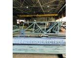 Фото  1 Производство металлоконструкций украина 2150949