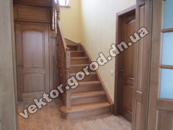 производство столярных изделий в Донецке