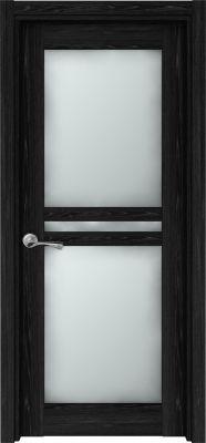 Производство входных и межкомнатных дверей любой сложности. Выезд специалиста на объект.