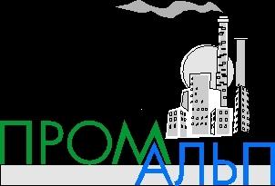 Промальп, ЧП ПСМФ