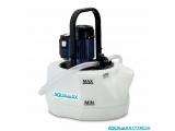 Фото 1 Установка для промивки котлів, газових колонок AQUAMAX Promax 20 334617