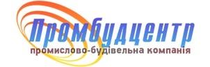 ПромБудЦентр ООО