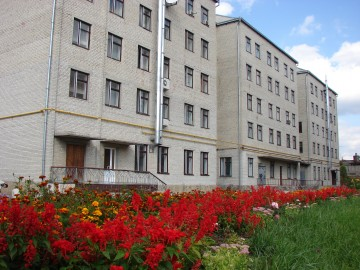 ПРОМІНЬ www. zavod-promin. te. ua