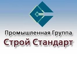 Промышленная группа Строй Стандарт, ООО