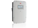 Промышленные 3-фазные инверторы ABB - TRIO-20.0-TLOUTD