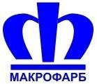 Промышленные ЛКМ(алкидностирольны е)МС-17, МС-067 , МЛ-165