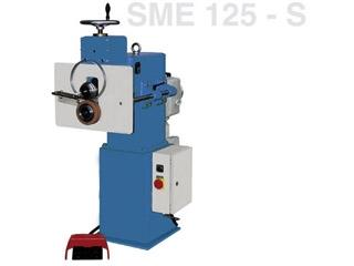 Промышленные зиговочные станки SME 80 - 160