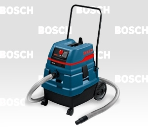 Промышленный пылесос Bosch GAS 50 Professional (0601989103)