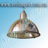 Промышленный светильник под ЛОН 500 без стекла и со стеклом. Контактное лицо: Оксана Морозюк