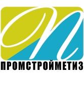 Промстройметиз, ООО - проволока ОК ГОСТ 3282-74