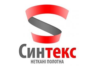 Промтекссервис ООО