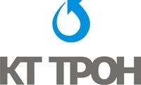 Проникающая гидроизоляция КТ ТРОН 1(проникающий)