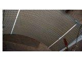 Фото  1 Просечно-вытяжной лист (ПВЛ) 3 х1250х2500 AISI 304 из нержавеющей стали. 2069537