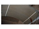 Фото  1 Просечно-вытяжной лист (ПВЛ) 3 х1250х2500 AISI 430 из нержавеющей стали. 2069513
