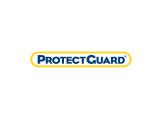 Protect Guard MG (Протект Гард МГ) -профессиональная защита для полированного гранита, мрамора.