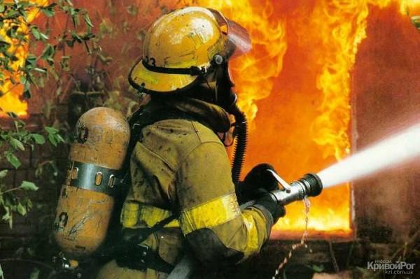 Противопожарная лицензия. Возможна помощь в обучении специалистов и работников. от 16000 грн.