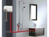 Фото  2 Проточный водонагреватель Atmor InLine 7 кВт 2022602