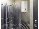 Фото  2 Проточный водонагреватель Kospel Maximus EPP.2-36 2022940