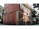 Фото 3 Теплоизоляционные фасадные термопанели. Старый кирпич. 215грн/м2 340791