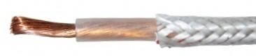 провод РКГМ 1х120
