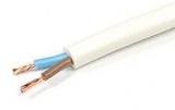 Провод щеточный ПЩ 4-10 мм2