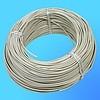 провода пвс шввп 3х1 3х1.5 3х2.5 3х4 3х6