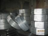 Проволка вязальная оцинкованная / диаметр от 0,8 до 4 мм.