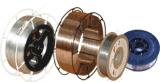 Проволока ASKAYNAK SG-2 d - 0,8 мм, кас. - 5 кг