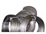 Фото  1 Проволока (дріт) 79НМ ф 1,5 мм никель (нікель) 2191344
