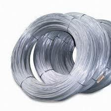 Проволока Нихром Х15Н60, Х20Н80: ф=0,3-12мм Доступные цены, гибкая система скидок, доставка.