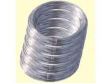 Проволока нихром Х20Н80 0,9 мм
