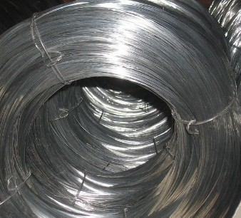 Проволока нихром Х20Н80 2 мм