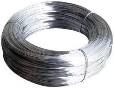 Проволока нихром Х20Н80 5 мм