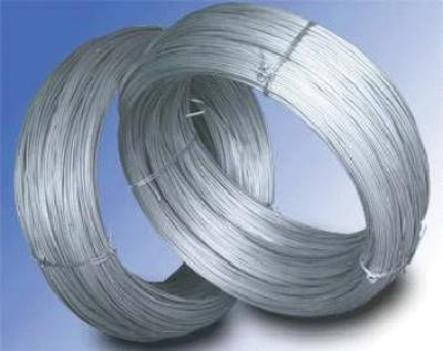 Проволока нихромовая 0,01-9 нихром Х15Н60