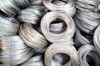 Проволока нихромовая, фехралевая 0,2мм-10,0мм Х20Н80, Х15Н60