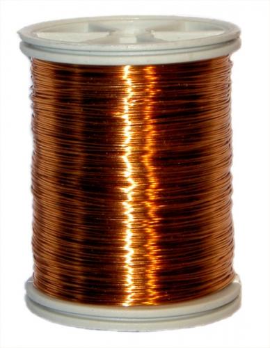 Проволока нихромовая Х15Н60 0,8 мм нихром Х15Н60