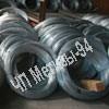 Проволока общего назначения 1,7 мм, низкоуглеродистая ОК. ГОСТ 3282-74